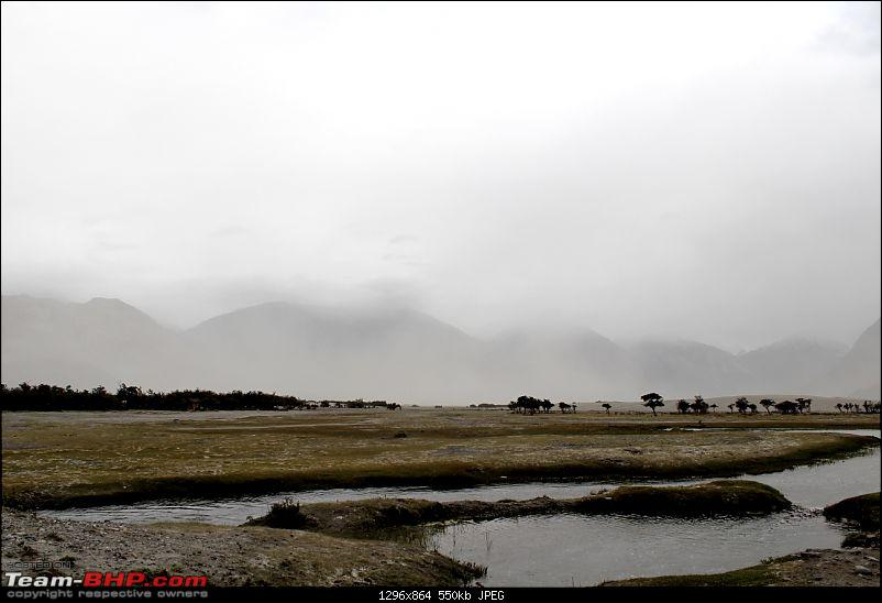 Bangalore to Ladakh - A drive as great as the destination-sand-dune-hunder-1.jpg