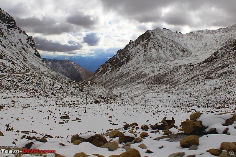 Bangalore to Ladakh - A drive as great as the destination-way-chang-la-3.jpg