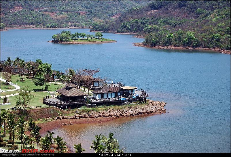 Not a YetiBlog® but a Photologue - My visit to Aamby Valley-dsc_7394_l.jpg