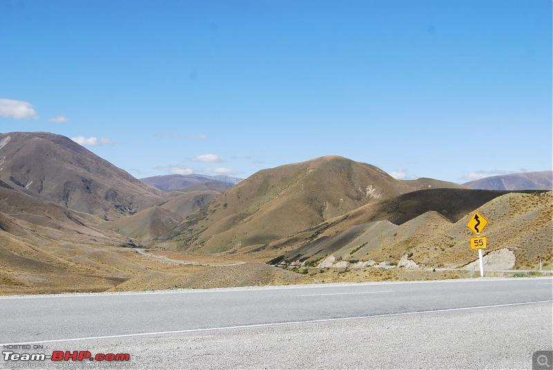 Driving through Heavenly New Zealand!-dsc_0728.jpg