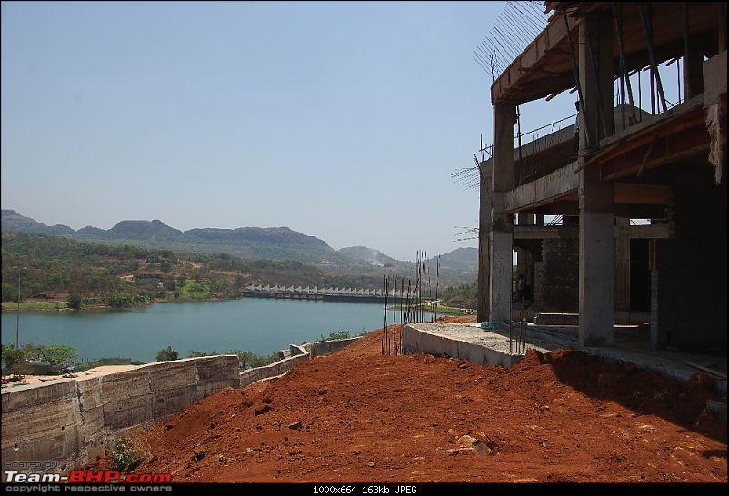 Not a YetiBlog® but a Photologue - My visit to Aamby Valley-dsc_7403_l.jpg