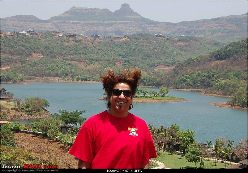 Not a YetiBlog® but a Photologue - My visit to Aamby Valley-dsc_7409_l.jpg