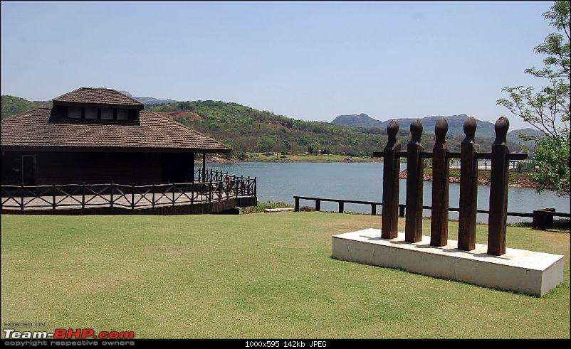 Not a YetiBlog� but a Photologue - My visit to Aamby Valley-dsc_7414_l.jpg