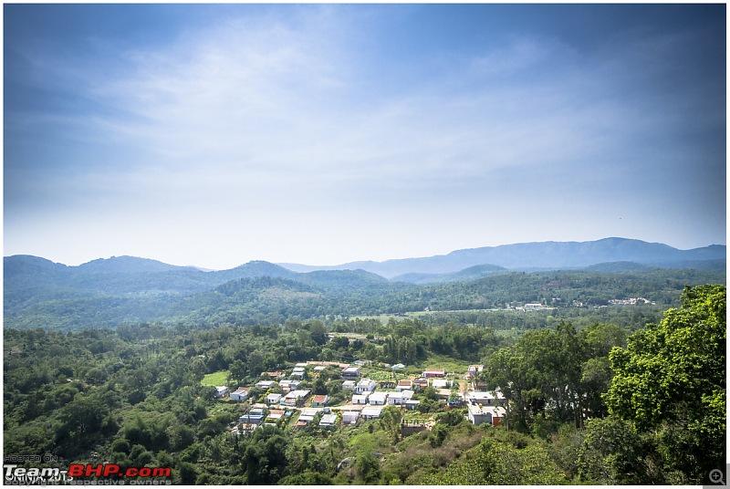 To Biligiri Ranganna Hills & K Gudi in a Toyota Camry-img_0652_copy.jpg