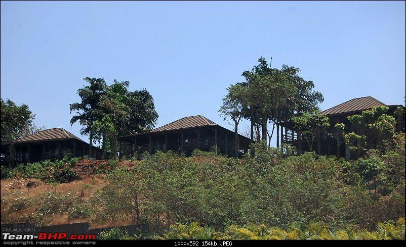 Not a YetiBlog® but a Photologue - My visit to Aamby Valley-dsc_7429_l.jpg