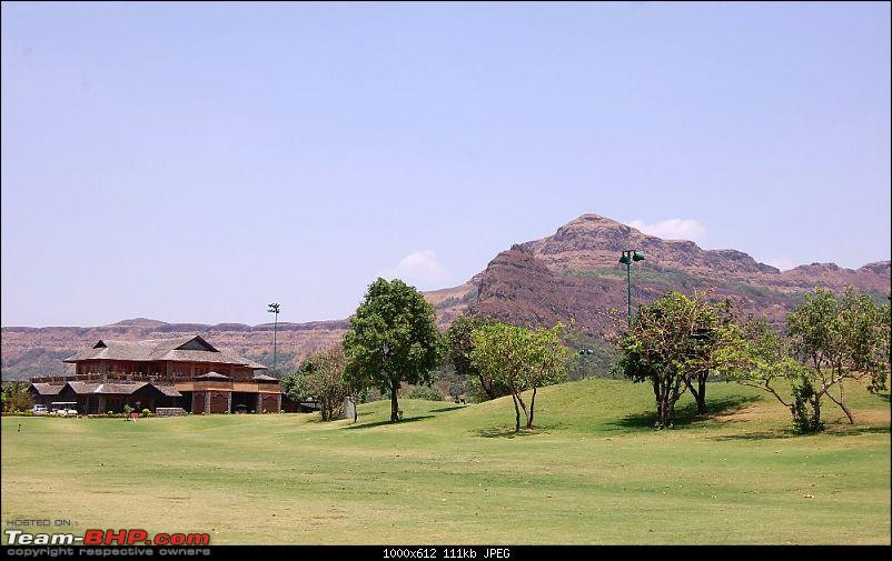Not a YetiBlog® but a Photologue - My visit to Aamby Valley-dsc_7431_l.jpg