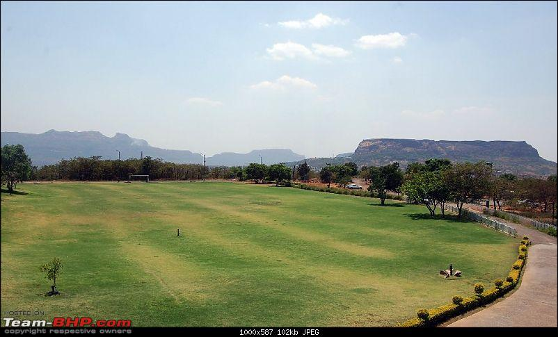 Not a YetiBlog® but a Photologue - My visit to Aamby Valley-dsc_7447_l.jpg