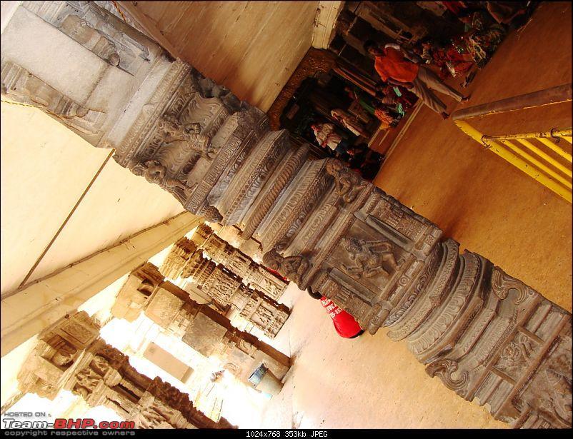 Trip to temple town Melkote - One day trip.-dsc00880.jpg