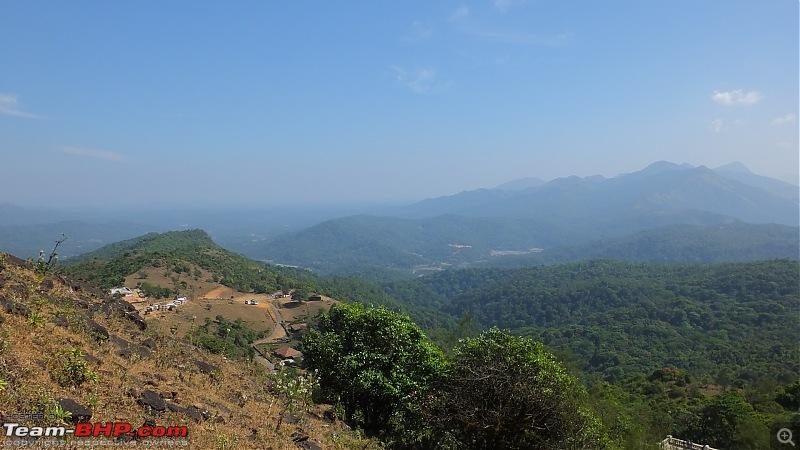 Exploring Karnataka: Mangalore, Moodabidri, Sringeri, Coorg, Mysore...-dscf3136.jpg