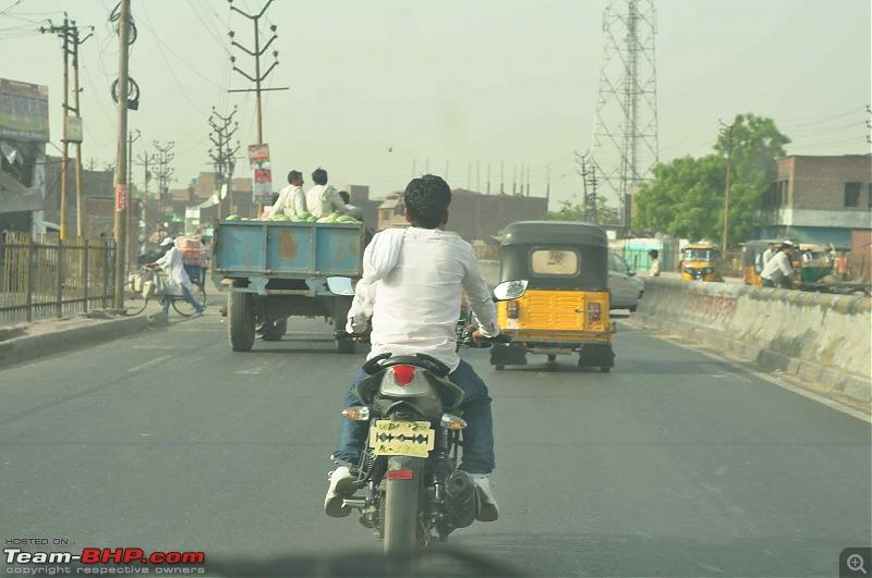 A humble beginning: Driving from Delhi to Kolkata-14.jpg