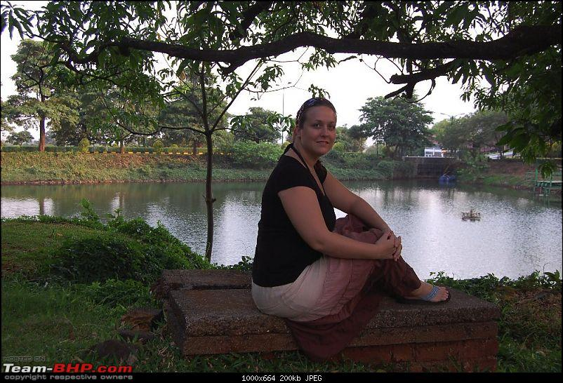 Not a YetiBlog® but a Photologue - My visit to Aamby Valley-dsc_7519_l.jpg