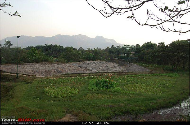 Not a YetiBlog® but a Photologue - My visit to Aamby Valley-dsc_7522_l.jpg