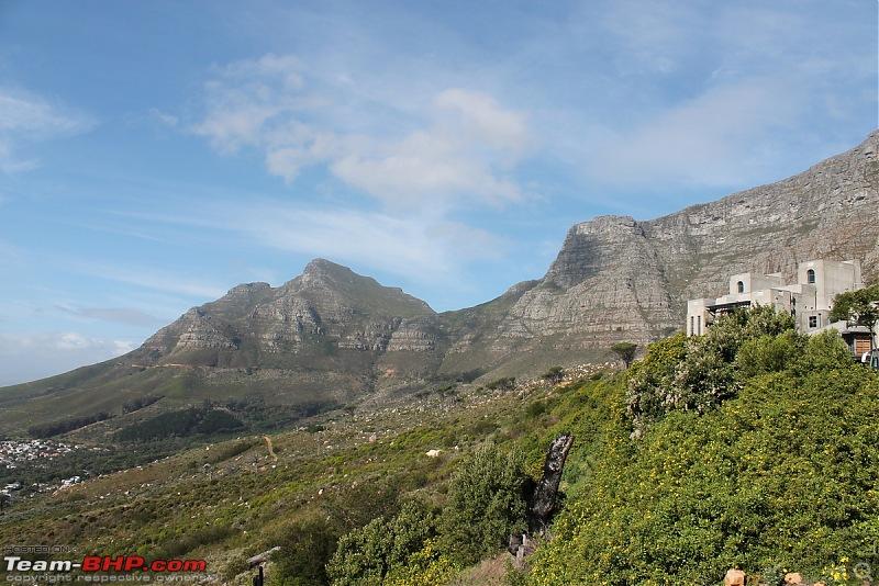 Splendid South Africa-tm-3.jpg
