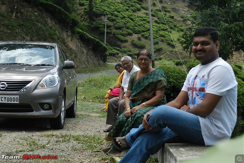 Weekend Destination - Munnar-dscn7903.jpg