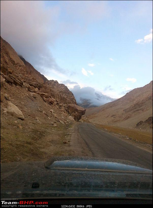 Bangalore to Ladakh - A drive as great as the destination-durbuk.jpg