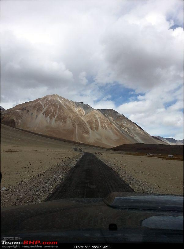 Bangalore to Ladakh - A drive as great as the destination-durbuk-2.jpg