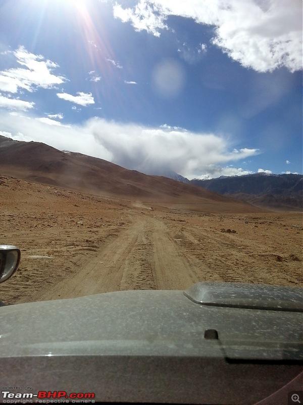 Bangalore to Ladakh - A drive as great as the destination-marsimek-la-3.jpg
