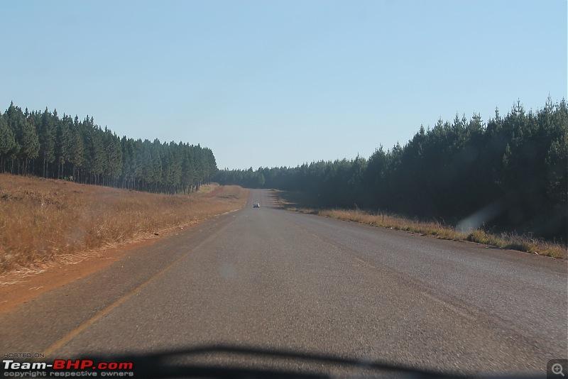Splendid South Africa-panorama-roads-2.jpg