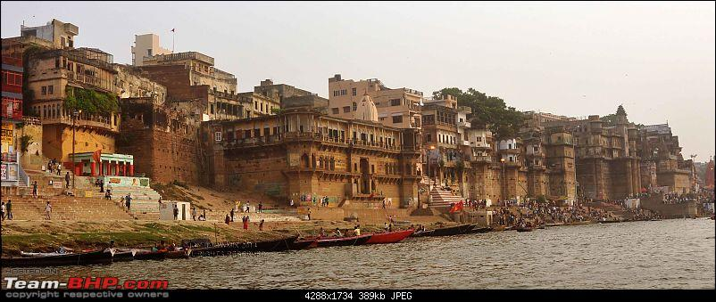 Benaras: The Eternal City-dsc_0194copy.jpg