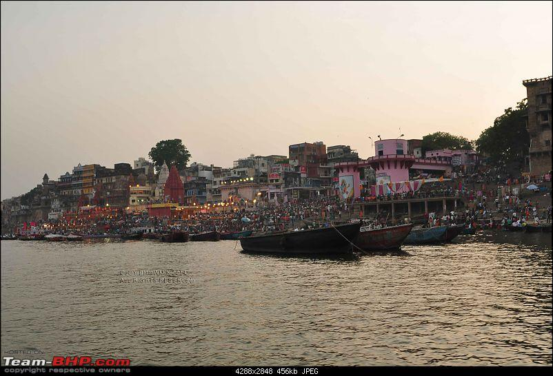 Benaras: The Eternal City-dsc_0061copy.jpg