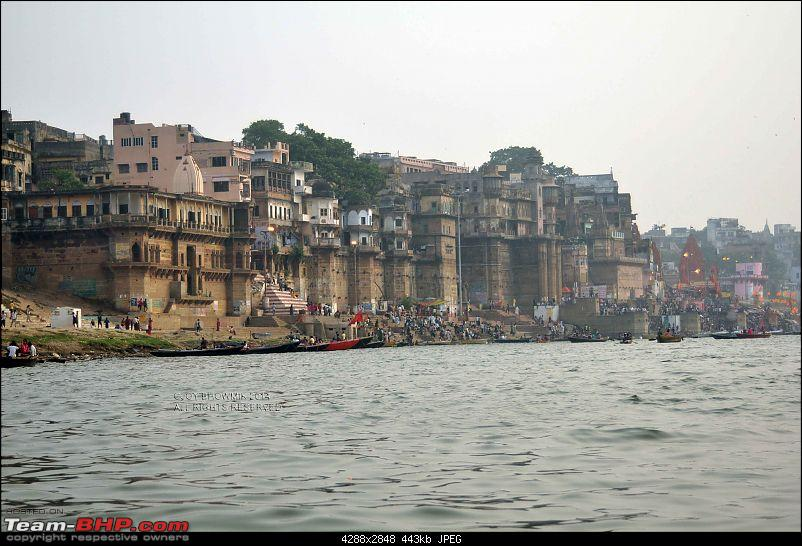 Benaras: The Eternal City-dsc_0184copy.jpg