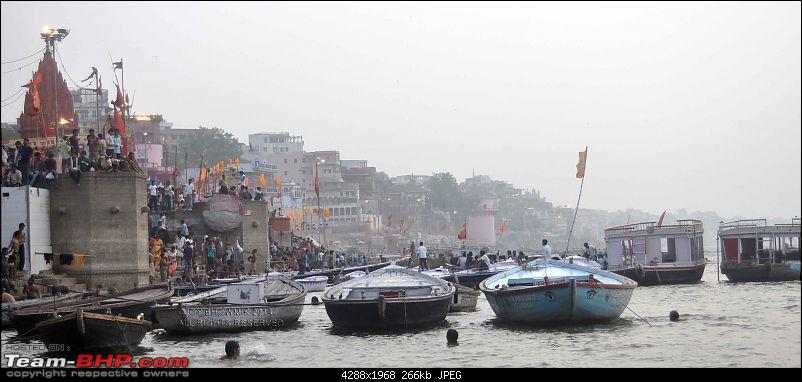 Benaras: The Eternal City-dsc_0149copy.jpg