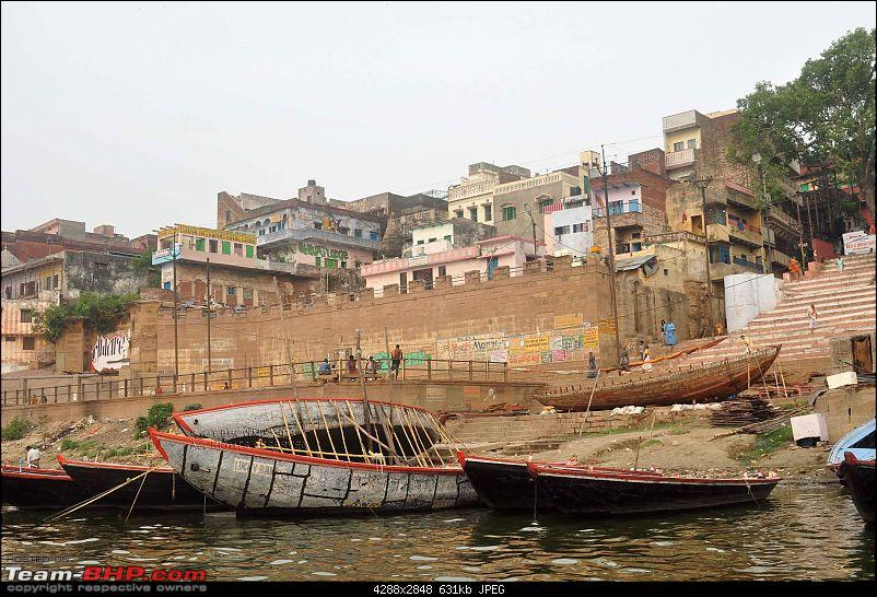 Benaras: The Eternal City-dsc_0165copy.jpg