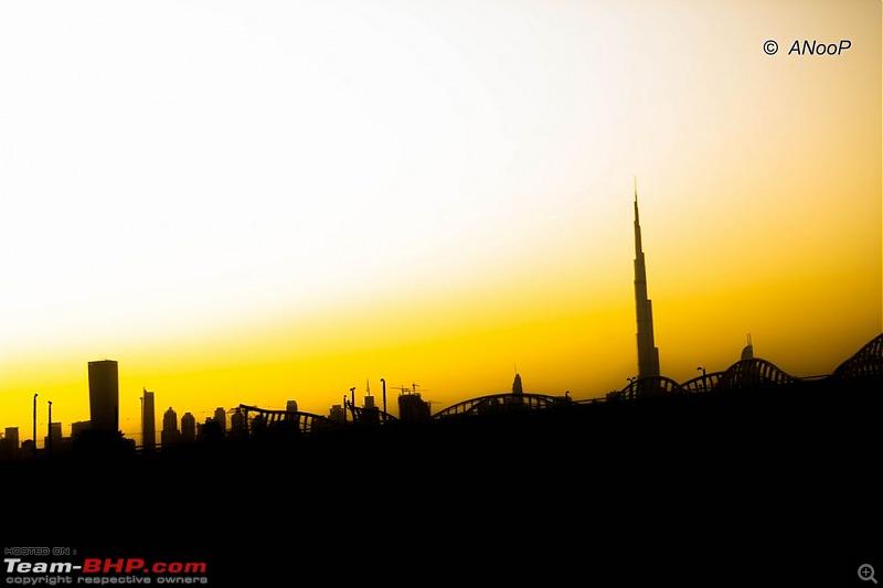 Voyage : In & around the UAE-tn_dsc_0164.jpg