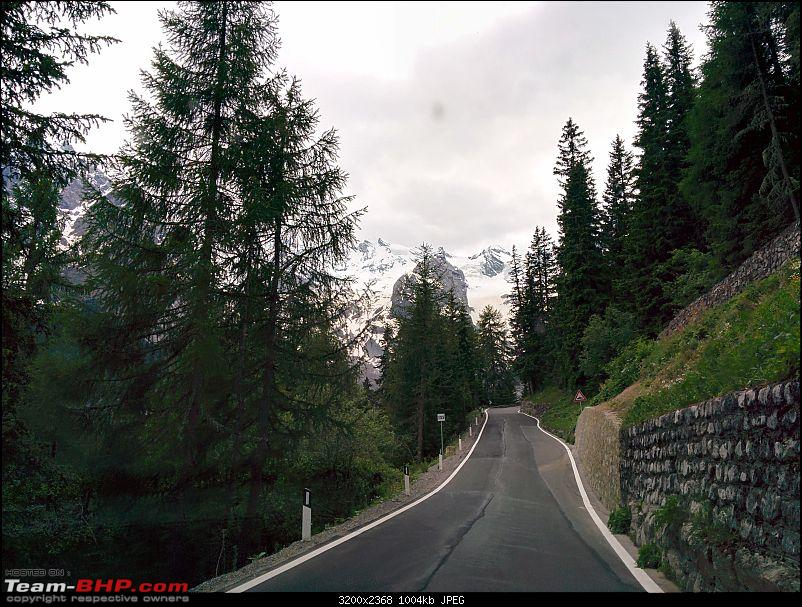 To Stelvio Pass (Italy) in an Audi A3 Quattro!-img_20140620_172652.jpg