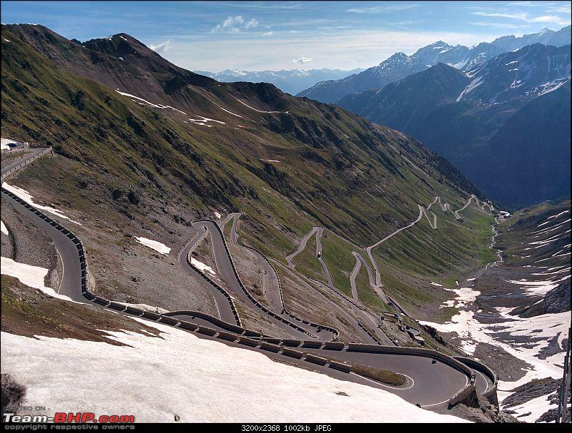 To Stelvio Pass (Italy) in an Audi A3 Quattro!-img_20140621_085240.jpg