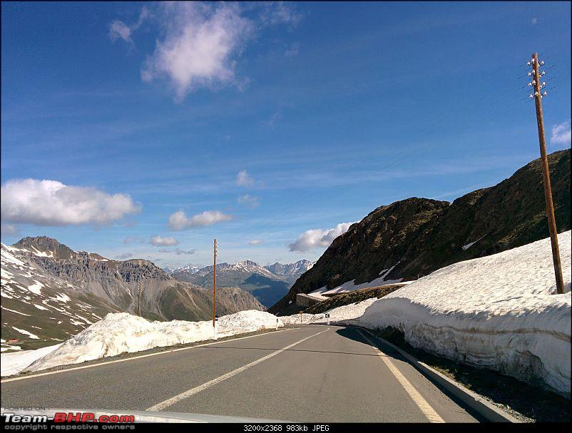To Stelvio Pass (Italy) in an Audi A3 Quattro!-img_20140621_091931.jpg