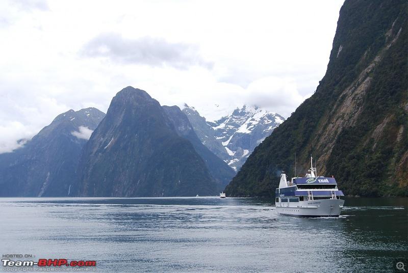 Driving through Heavenly New Zealand!-dsc_0920.jpg