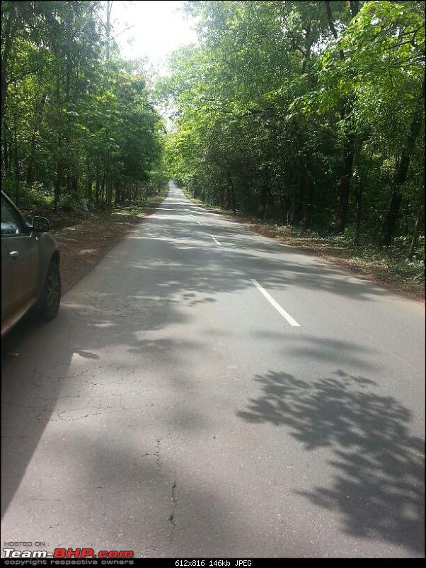 The Trip! Kochi - Mangalore - Goa - Pune - Hampi-altasbrhp5b9ja5xof_ixkpapuy17c4kdo8clopr3j3xht.jpg