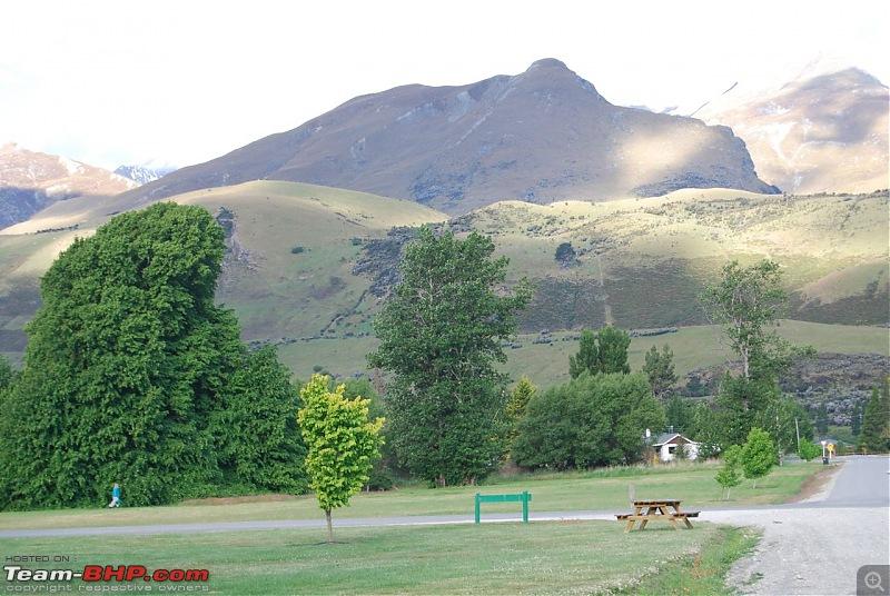 Driving through Heavenly New Zealand!-dsc_1121.jpg