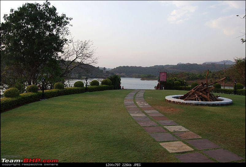 Not a YetiBlog� but a Photologue - My visit to Aamby Valley-dsc_7556_l.jpg