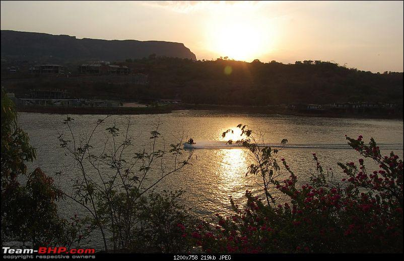 Not a YetiBlog� but a Photologue - My visit to Aamby Valley-dsc_7559_l.jpg
