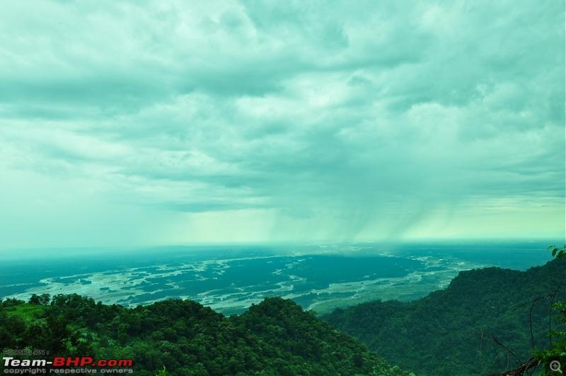 N.E.W.S. Nepal & East to West in a Safari-dsc_2607.jpg