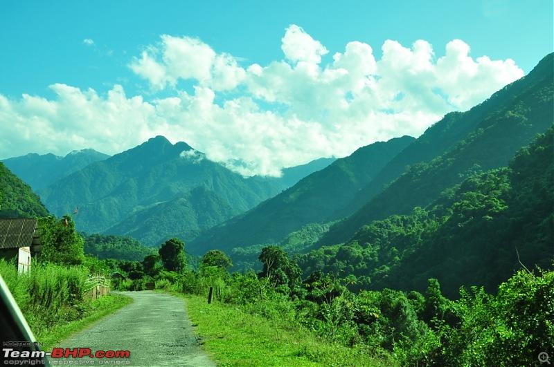 N.E.W.S. Nepal & East to West in a Safari-dsc_2890.jpg