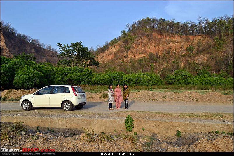 Kumaon roadtrip from Asansol (WB), via Jim Corbett National Park-dsc_0173.jpg