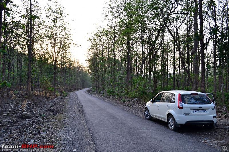Kumaon roadtrip from Asansol (WB), via Jim Corbett National Park-dsc_0193.jpg