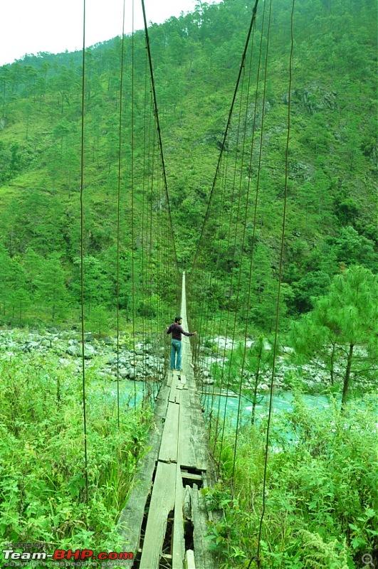 N.E.W.S. Nepal & East to West in a Safari-dsc_3042.jpg