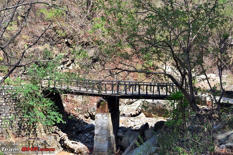 Kumaon roadtrip from Asansol (WB), via Jim Corbett National Park-dsc_0270.jpg