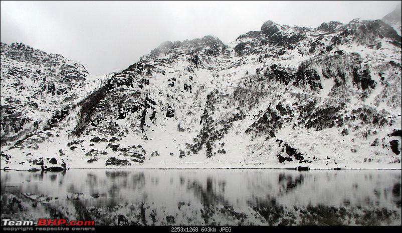 Safari Dicor2.2 VTT-TMT 1.5year Grand OT[Extreme-Exclusive N Sikkim&Mandarmoni/Tajpur-img_0862.jpg