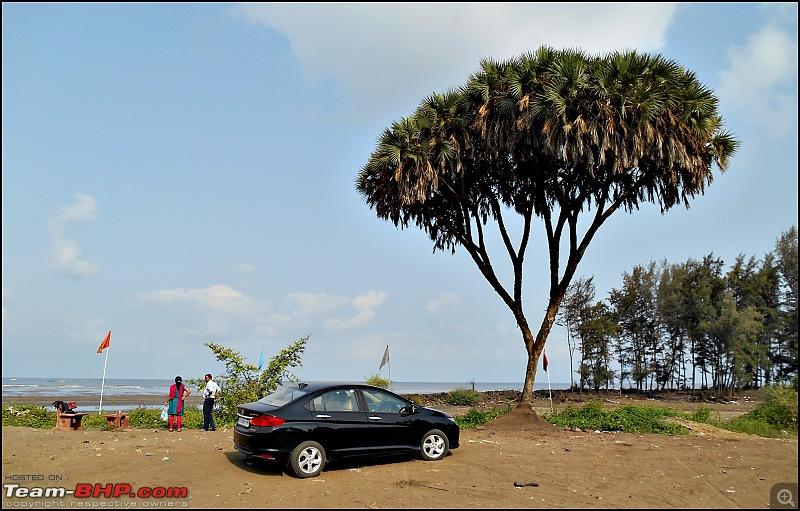 Honda City i-DTEC: 17 days, 8 states, 6467 kms, 1 legendary roadtrip-dscn0025.jpg