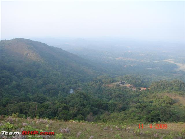 Name:  Sakleshpura 056.JPG