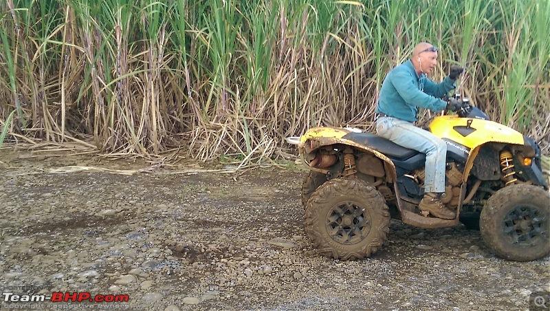 A Mauritius Holiday: Driving, fun, adventure & more-imag0871.jpg