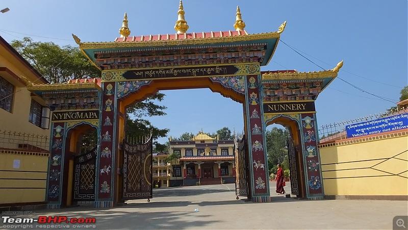 Exploring Karnataka: Mangalore, Moodabidri, Sringeri, Coorg, Mysore...-dscf3339.jpg