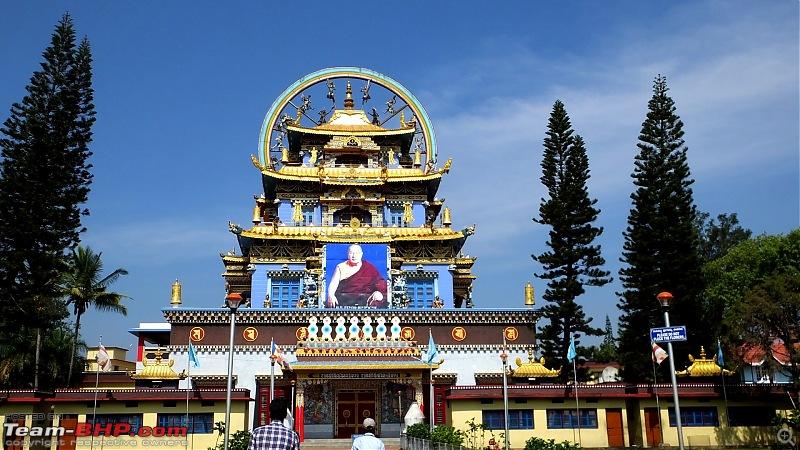 Exploring Karnataka: Mangalore, Moodabidri, Sringeri, Coorg, Mysore...-dscf3349.jpg