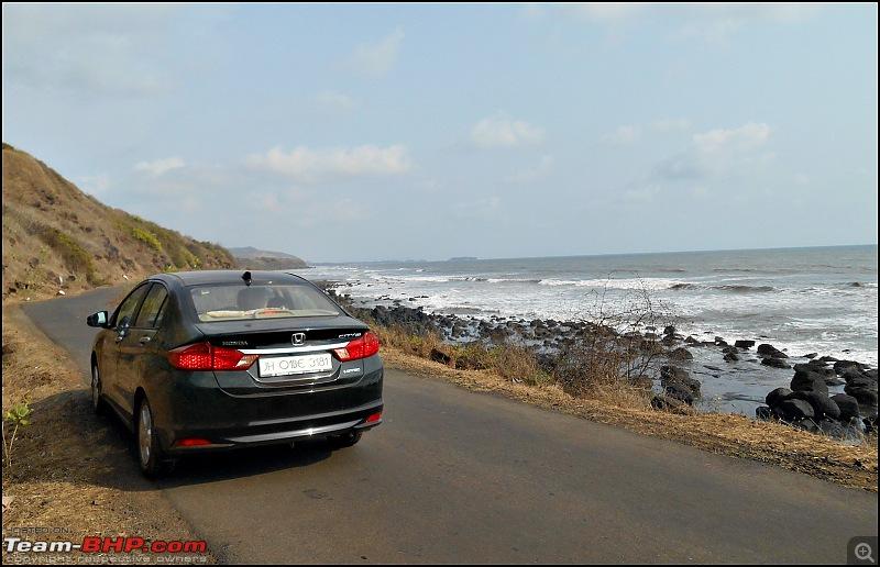Honda City i-DTEC: 17 days, 8 states, 6467 kms, 1 legendary roadtrip-dscn0227.jpg