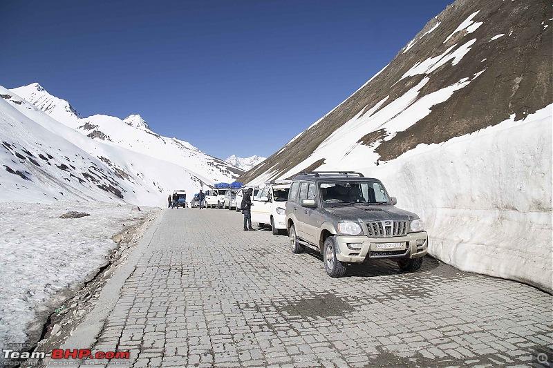 Marengo conquers the Marsimik La - The Ladakh episode-img_0791.jpg